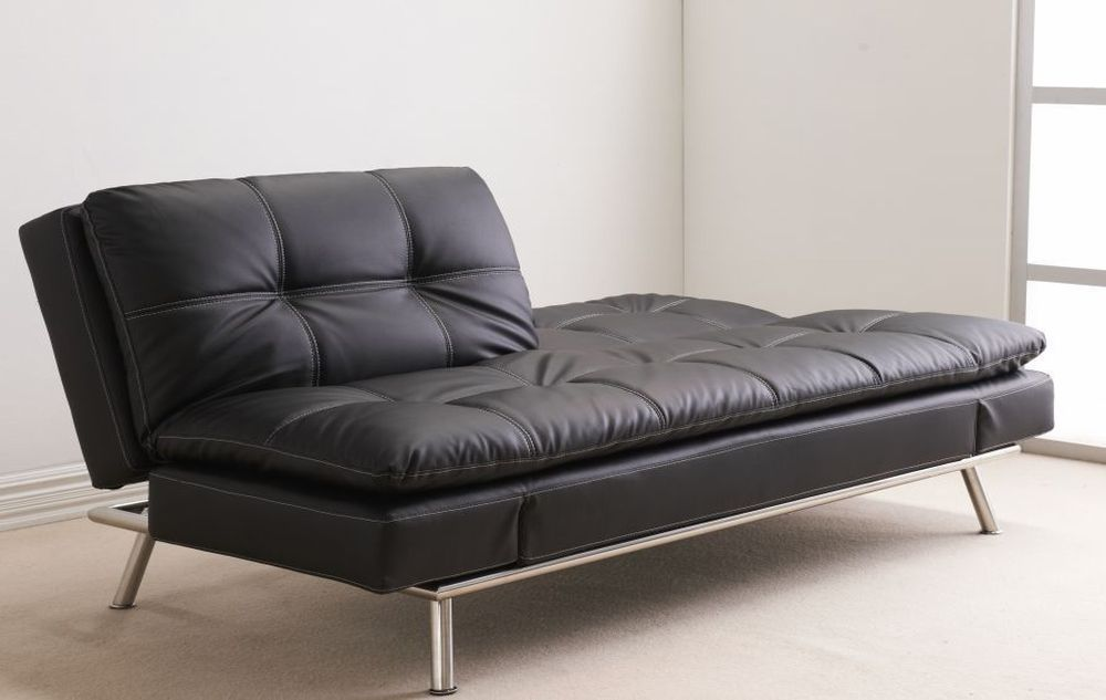 Furniture Solutions Tocoa