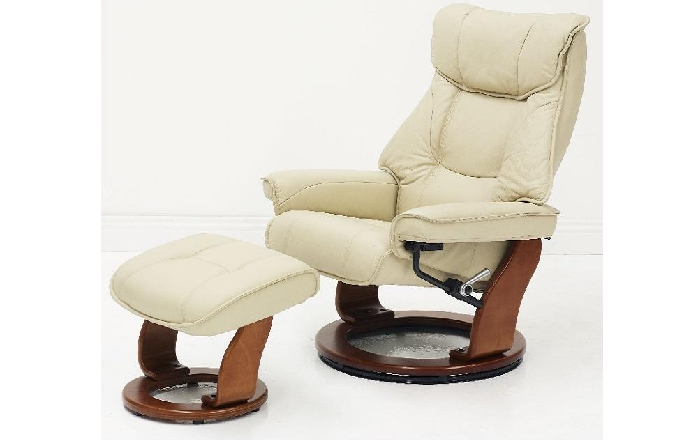 Furniture Solutions Orebro